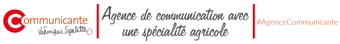 Agence Communicante